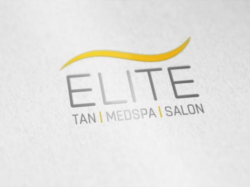 Elite Tan Medspa Salon