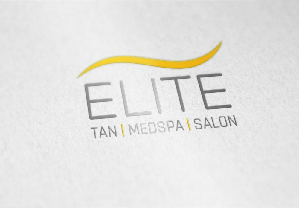 Elite Tan Medspa Salon