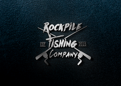 Rockpile Fishing