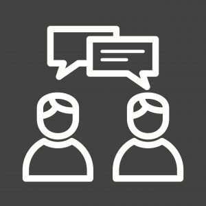 Do You Need a Multi-language Website?