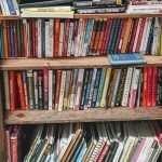 Our Bookshelf