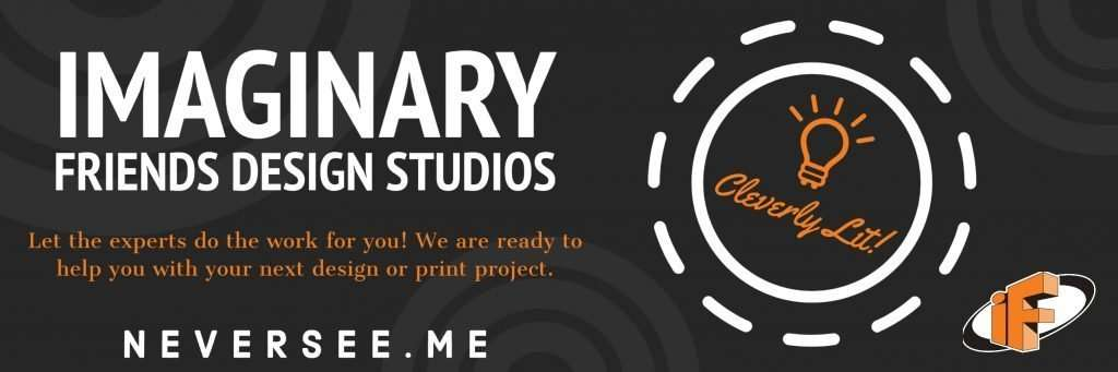 imaginary friends design studios