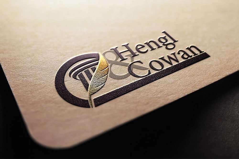 Hengl & Cowan
