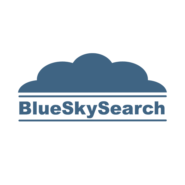 blueskysearch